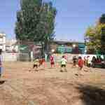 finaliza iv torneo balonmano playa herencia 7 150x150 - Finaliza el IV Torneo de Balonmano Playa en Herencia