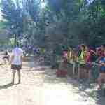 finaliza iv torneo balonmano playa herencia 4 150x150 - Finaliza el IV Torneo de Balonmano Playa en Herencia