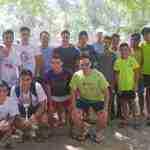 finaliza iv torneo balonmano playa herencia 29 150x150 - Finaliza el IV Torneo de Balonmano Playa en Herencia