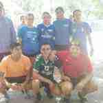 finaliza iv torneo balonmano playa herencia 22 150x150 - Finaliza el IV Torneo de Balonmano Playa en Herencia