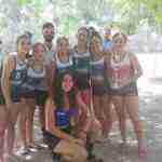 finaliza iv torneo balonmano playa herencia 33 150x150 - Finaliza el IV Torneo de Balonmano Playa en Herencia