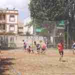 finaliza iv torneo balonmano playa herencia 31 150x150 - Finaliza el IV Torneo de Balonmano Playa en Herencia