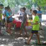 finaliza iv torneo balonmano playa herencia 26 150x150 - Finaliza el IV Torneo de Balonmano Playa en Herencia