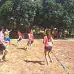 finaliza iv torneo balonmano playa herencia 30 150x150 - Finaliza el IV Torneo de Balonmano Playa en Herencia