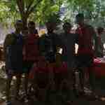 finaliza iv torneo balonmano playa herencia 27 150x150 - Finaliza el IV Torneo de Balonmano Playa en Herencia