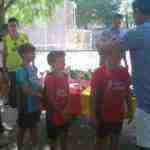 finaliza iv torneo balonmano playa herencia 23 150x150 - Finaliza el IV Torneo de Balonmano Playa en Herencia
