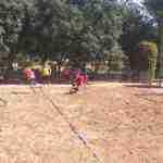 finaliza iv torneo balonmano playa herencia 28 150x150 - Finaliza el IV Torneo de Balonmano Playa en Herencia