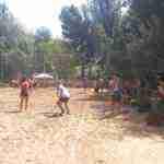 finaliza iv torneo balonmano playa herencia 17 150x150 - Finaliza el IV Torneo de Balonmano Playa en Herencia