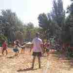 finaliza iv torneo balonmano playa herencia 24 150x150 - Finaliza el IV Torneo de Balonmano Playa en Herencia