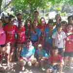 finaliza iv torneo balonmano playa herencia 21 150x150 - Finaliza el IV Torneo de Balonmano Playa en Herencia