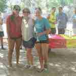 finaliza iv torneo balonmano playa herencia 35 150x150 - Finaliza el IV Torneo de Balonmano Playa en Herencia
