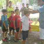 finaliza iv torneo balonmano playa herencia 34 150x150 - Finaliza el IV Torneo de Balonmano Playa en Herencia