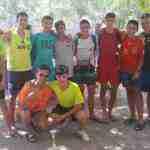 finaliza iv torneo balonmano playa herencia 32 150x150 - Finaliza el IV Torneo de Balonmano Playa en Herencia