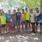 finaliza iv torneo balonmano playa herencia 20 150x150 - Finaliza el IV Torneo de Balonmano Playa en Herencia