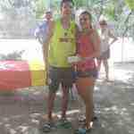 finaliza iv torneo balonmano playa herencia 36 150x150 - Finaliza el IV Torneo de Balonmano Playa en Herencia