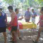 finaliza iv torneo balonmano playa herencia 18 150x150 - Finaliza el IV Torneo de Balonmano Playa en Herencia