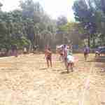 finaliza iv torneo balonmano playa herencia 19 150x150 - Finaliza el IV Torneo de Balonmano Playa en Herencia