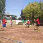 finaliza iv torneo balonmano playa herencia 25 150x150 - Finaliza el IV Torneo de Balonmano Playa en Herencia