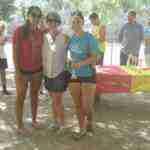 finaliza iv torneo balonmano playa herencia 37 150x150 - Finaliza el IV Torneo de Balonmano Playa en Herencia