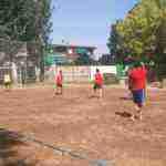 finaliza iv torneo balonmano playa herencia 38 150x150 - Finaliza el IV Torneo de Balonmano Playa en Herencia