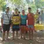 finaliza iv torneo balonmano playa herencia 39 150x150 - Finaliza el IV Torneo de Balonmano Playa en Herencia
