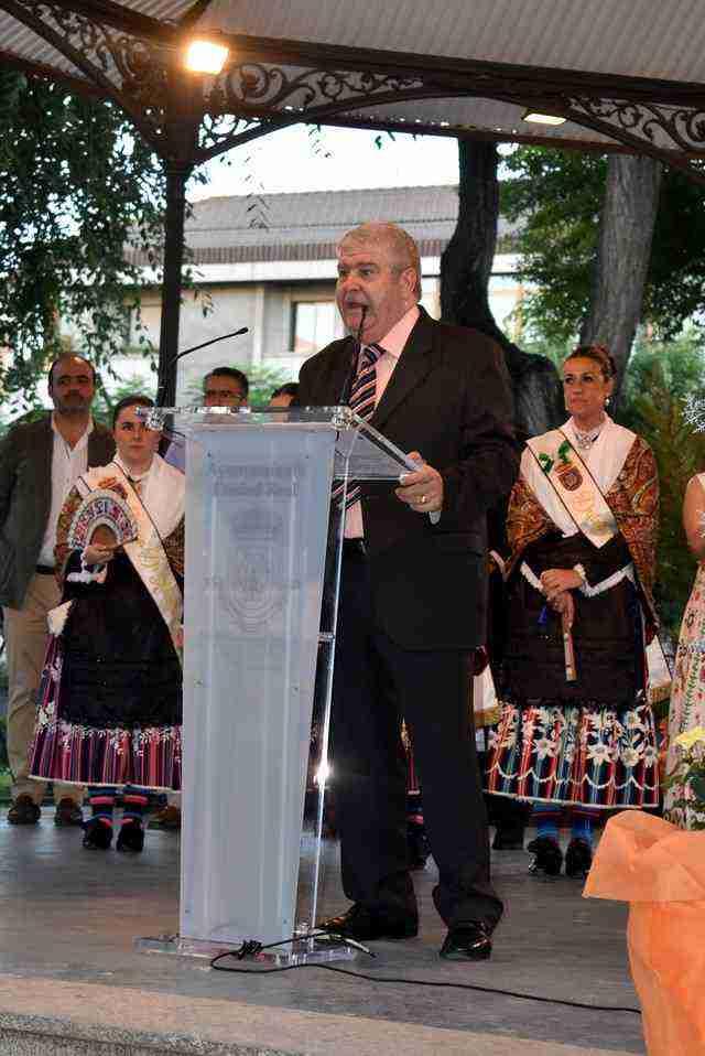 Aurelio Borja