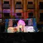 musical la sirenita herencia 2 150x150 - La plaza de España se llenó con el musical de La Sirenita