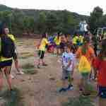 """ultimos dias escuela verano herencia acampada pozos agua 6 150x150 - Última semana de la Escuela de Verano con acampadas en """"La Pedriza"""""""