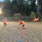 herencia futbol entrenamiento agua arena herencia 4 150x150 - Herencia C.F. se entrena en el agua y la arena de Herencia