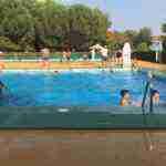 estado piscina municipal de herencia 1 150x150 - Comprobando el buen estado de la Piscina Municipal de Herencia