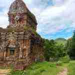 vietnam camboya elias escribano perle por el mundo 33 150x150 - Perlé por el mundo y su vicisitudes varias por Vietnam. Etapas 406 a 409