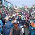 vietnam camboya elias escribano perle por el mundo 34 150x150 - Perlé por el mundo y su vicisitudes varias por Vietnam. Etapas 406 a 409