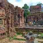 vietnam camboya elias escribano perle por el mundo 30 150x150 - Elías, Perlé por el Mundo, en Camboya y Vietnam