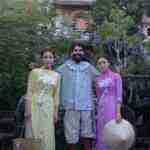 vietnam camboya elias escribano perle por el mundo 27 150x150 - Elías, Perlé por el Mundo, en Camboya y Vietnam