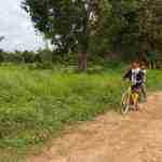 vietnam camboya elias escribano perle por el mundo 24 150x150 - Elías, Perlé por el Mundo, en Camboya y Vietnam
