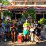 vietnam camboya elias escribano perle por el mundo 15 150x150 - Elías, Perlé por el Mundo, en Camboya y Vietnam