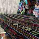 vietnam camboya elias escribano perle por el mundo 14 150x150 - Elías, Perlé por el Mundo, en Camboya y Vietnam
