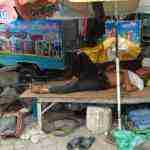 vietnam camboya elias escribano perle por el mundo 8 150x150 - Elías, Perlé por el Mundo, en Camboya y Vietnam