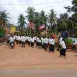 vietnam camboya elias escribano perle por el mundo 9 150x150 - Elías, Perlé por el Mundo, en Camboya y Vietnam