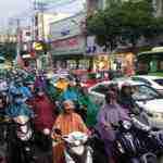 vietnam camboya elias escribano perle por el mundo 1 150x150 - Perlé por el mundo y su vicisitudes varias por Vietnam. Etapas 406 a 409