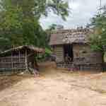 vietnam camboya elias escribano perle por el mundo 4 150x150 - Elías, Perlé por el Mundo, en Camboya y Vietnam
