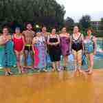 finalizan cursillos natacion agosto 2018 herencia 10 150x150 - Finalizan los cursillos de natación de agosto 2018 en Herencia