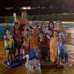 finalizan cursillos natacion agosto 2018 herencia 4 150x150 - Finalizan los cursillos de natación de agosto 2018 en Herencia