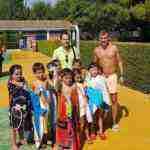 finalizan cursillos natacion agosto 2018 herencia 9 150x150 - Finalizan los cursillos de natación de agosto 2018 en Herencia