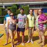 finalizan cursillos natacion agosto 2018 herencia 13 150x150 - Finalizan los cursillos de natación de agosto 2018 en Herencia