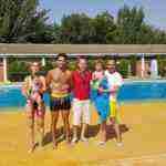 finalizan cursillos natacion agosto 2018 herencia 12 150x150 - Finalizan los cursillos de natación de agosto 2018 en Herencia