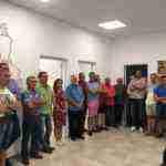 nuevas oficias y aula SMD de herencia 4 150x150 - Inaugurado el nuevo edificio de oficinas y aulas de formación del SMD