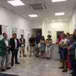 nuevas oficias y aula SMD de herencia 7 150x150 - Inaugurado el nuevo edificio de oficinas y aulas de formación del SMD