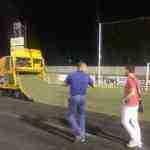 renovacion cesped artificial campo deporte herencia 5 150x150 - Renovación del césped artificial del Fernández de la Puebla de Herencia