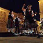 coros y danzas feria 2018 herencia 2 150x150 - Veteranos de Coros y Danzas en la Feria de Herencia